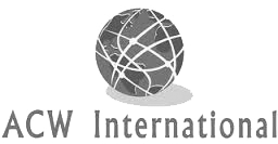 ACW International Logo