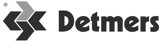 Spedition Detmers-Transport GmbH Logo